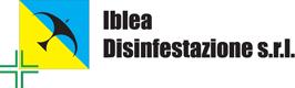iblea-disinfestazione-logo